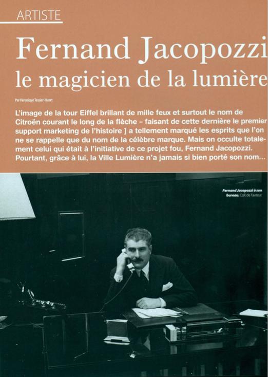 Paris, de Lutèce à nos jours n°7 – Décembre 2014