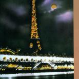 Paris de Lutèce à nos jours (2)