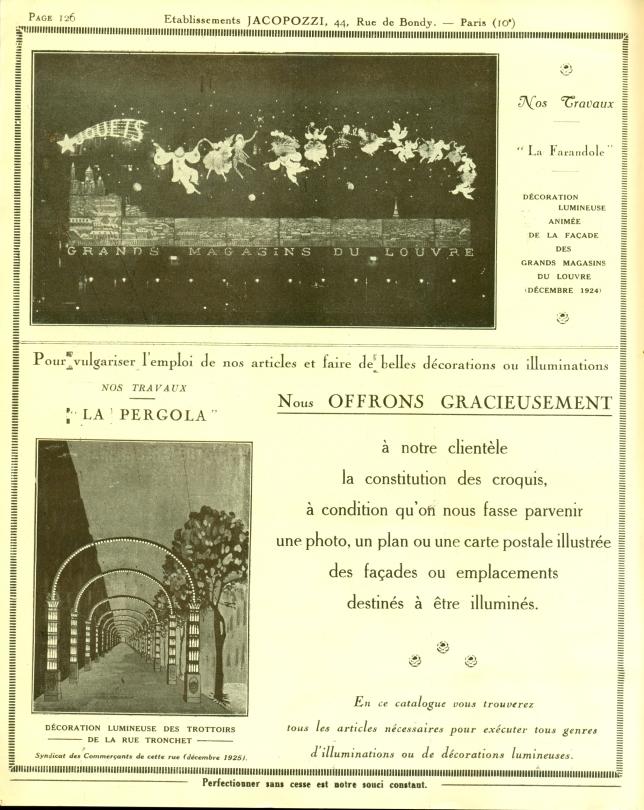 Brochure commerciale des Etablissements Jacopozzi (3)