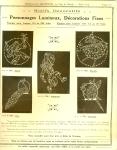 Brochure commerciale des Etablissements Jacopozzi (4)