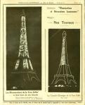 Brochure commerciale des Etablissements Jacopozzi (5)