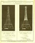Brochure commerciale des Etablissements Jacopozzi (6)